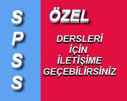 ÖZEL 3