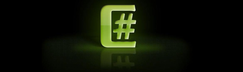 C# Temel Eğitim Videoları