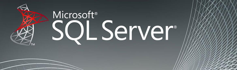 SQL Eğitim Videoları